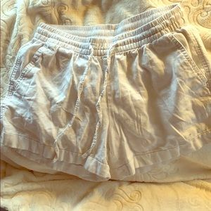 OLD NAVY LINENS
